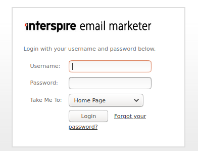 inserspire_login
